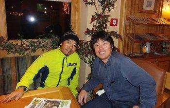 11053hisashi.jpg