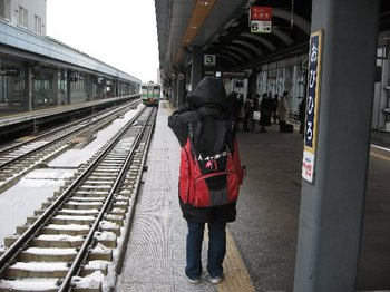 obihiro駅.jpg