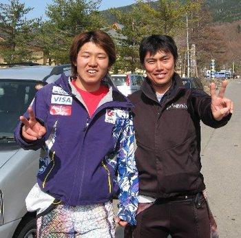withOOKOSHI.jpg