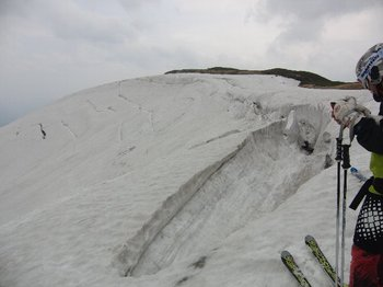 山頂クレパス.jpg
